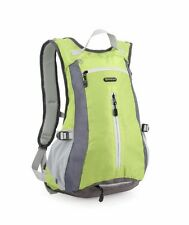 Hiking Backpack - Evecase Compact Water Resistant Outdoor Climbing Sport Daypack