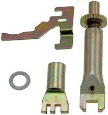 Drum Brake Self Adjuster Repair Kit Rear Right Pronto HW2653