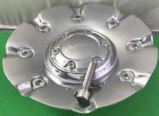 INCUBUS  CENTER CAP # EMR0716-TRUCK-CAP LG0608-84 CHROME WHEELS CENTER CAP