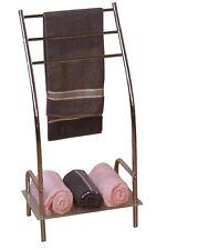 badezimmer handtuchhalter aus glas g nstig kaufen ebay. Black Bedroom Furniture Sets. Home Design Ideas