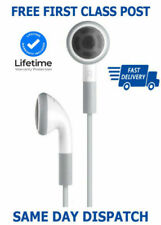 Earphones Headphones for Apple iPod Touch Nano iPhone 3GS 4 3G MP3 Player DS PSP