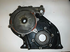 MERCRUISER ENGINE TIMING COVER 71903
