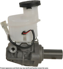 Cardone Industries 13-2591 New Master Brake Cylinder