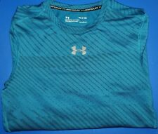 Under Armour Cold Gear Compression Shirt And Leggings Size Small *New Un-Worn*