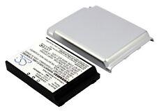 UK Battery for E-TEN glofiish M700 369029665 49004440_X500 3.7V RoHS