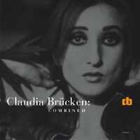 Claudia Brucken - Combined - The Best Of [CD]