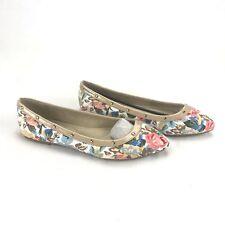 Comfort Walk By Avon Womens Shoes Sz 8 Florian Design BNWT