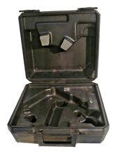 TAMAYA Marine Sextant BOX - JAPAN - 100% ORIGINAL (619)
