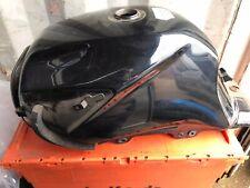 Yamaha YBR250 Fuel Petrol Tank #54