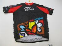 Men/'s Cycling Mountain Bike MTB Bicycle Baggy Shorts Pants Zippered Pockets W9O3