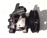 Hyundai Accent Power Steering Pump 57110-22002 Accent 1.3 1.5 Petrol 1998