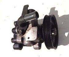 HYUNDAI ACCENT Pompe de direction assistée 57110-22002 ACCENT 1.3 1.5 essence 1998