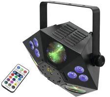 Eurolite LED Penta FX hybrid Lasereffekt 51741073