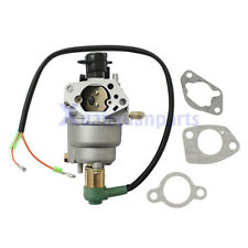 Carburetor Carb for Stanley G8000S G8000S-CAN 8000 10000 Watt 8KW Gas Generator
