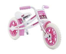 Universelle Fahrräder für Mädchen