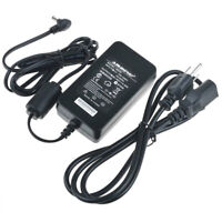 48V AC Adapter For CISCO 7914 7940G 7960G 7961 7970 Power Supply Battery Charger