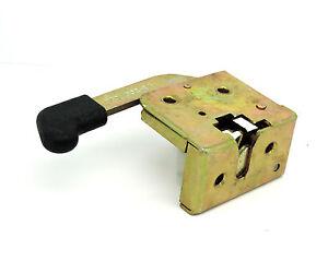 INNER DOOR HANDLE (R/H) FOR JCB 3CX 4C 406 520 525 530 926 930 DIGGER LOADALL