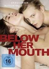 Below her Mouth - Erotik: Spielfilme, Schwul/Lesbisch
