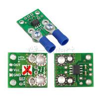 ACS714 5A/20A/30A 5V Range Current Sensor Carrier Module Board For Arduino