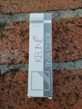 Keune TINTA COLOR ULTIMATE BLONDE Hair Color 2.1 oz .