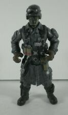 "Military Soldier Cold Ops 4"" Toy Action Figure Chap Mei"