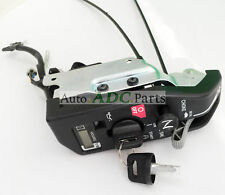 New Ignition Key Switch Control Box For Honda GX630 GX690 10KW Generator
