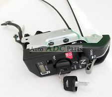 New Ignition Key Switch Control Box For Honda Gx630 Gx690 10kw Generator
