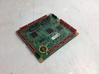 Canon DC controller board for Canon C5535i (FM1-V980)