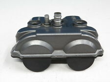 2001-2005 Yamaha YZ250F WR250F OEM Cylinder Head Cover (Stock Valve Cover)
