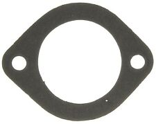 Victor C20238 Water Outlet Gasket (Thermostats)