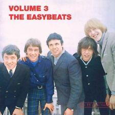 Vol.3 Easybeats repertroire CD
