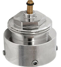 Heimeier Thermostatkopf Adapter M30 x 1,5 Vaillant Thermostatventil 9700-27.700
