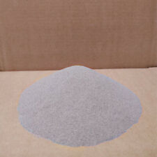 Aluminum Oxide: 4 lbs - 120 Grit (Medium) - Blast Cabinet Abrasive Media Tough