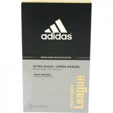 Adidas Victory League -  After Shave - 100 ml - Aftershave