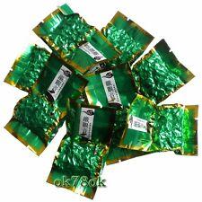 Supreme Fujian Tie Kuan Yin Oolong Tea High Mountain Ti Kwan Yin Oolong Tea 240g