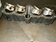 kawasaki zx750 zx750f ninja 750r cylinder set cylinders pistons block 87 88 89