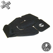Poorboy' skyhook' Tail Pad tailpad kitesurf bustier traction Grip nouveau rrp £ 30