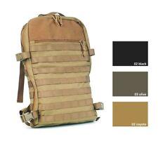 Lifeguard® tactical AMP-Rucksack | Assault Medic Pack
