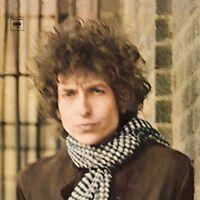 Bob Dylan - Blonde On Blonde [CD]