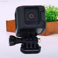 E6DE Protective Frame Housing Border Case For GoPro Hero 4 5 Session Camera