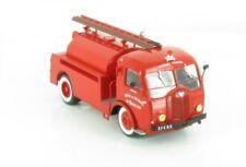 1/43 Ixo Delahaye 163 Pompiers Feuerwehr 96
