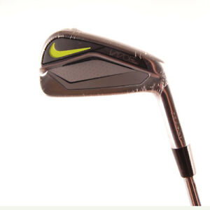 New Nike Vapor Pro Combo Forged 2-Iron DG AMT Stiff Flex Steel RH