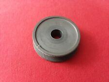 Daiwa reel repair parts spool