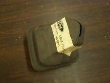 NOS OEM Ford 1966 1970 Bell Housing Boot Mustang Fairlane Comet 1967 1968 1969