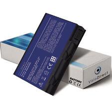 Batterie pour ordinateur portable ACER Extensa 5220 14.8V 4400mAh