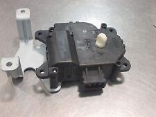 Mazda CX-9 2007-2013 New OEM temperature actuator L207-61-A60