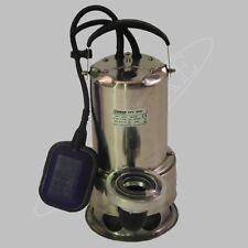 Schmutzwassertauchpumpe /Hochwasserpumpe/Schmutzwasserpumpe C-Rohr/90.245.52