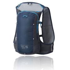 Mochilas y bolsas para acampada y senderismo para 6 a 10 L litros