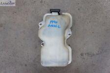 Coolant Tank Reservoir Overflow Bottle 1990 12 Valve Dodge Ram Cummins Diesel