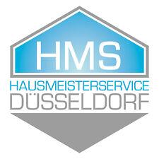 de. Domain Vollexistenz www.hms-duesseldorf.de Hausmeisterservice-Düsseldorf
